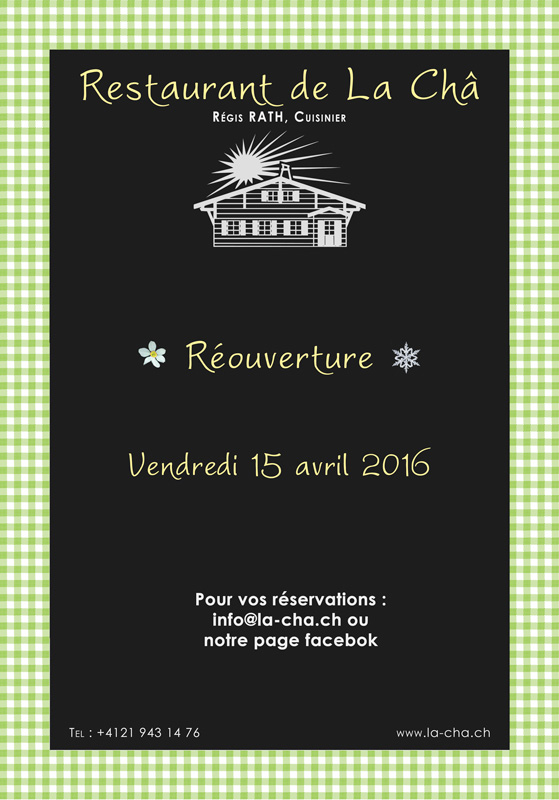 reouverture0416
