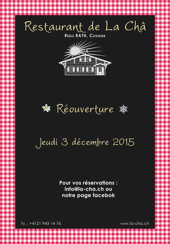 reouverture1215